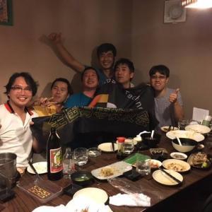 第48回タイ高専校友会開催のお知らせ