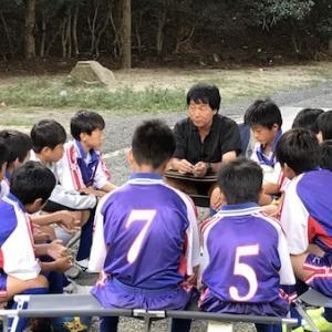 2019/10/5〜10/6 福山東部チャレンジカップ2019(6年)
