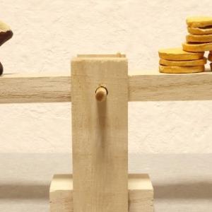 【退職金制度】60歳代前半の関連するお金の制度