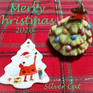 2020年 Christmas