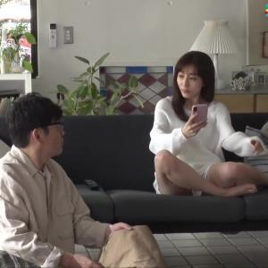 田中みな実アナ CMメイキングの太ももと股間!!