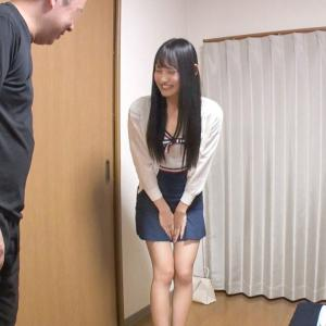 【絶対的美少女】プレステージ専属女優さんが生配信イベントを開催!!