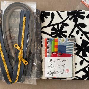 「小関鈴子のモードなバッグ」 La Clochette でお買物