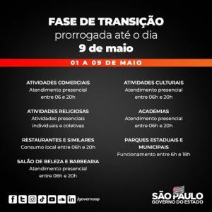 ポルトガル語の書き取り⑧Estudantes estrangeiros aprendem ...