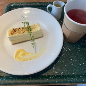 カフェ&ブックス ビブリオテーク ミシンキルト教室へ遊びに行きました