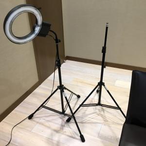札幌院で症例写真の必需品・No.1
