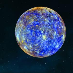 (2)水星逆行の期間にやっておきたいこと
