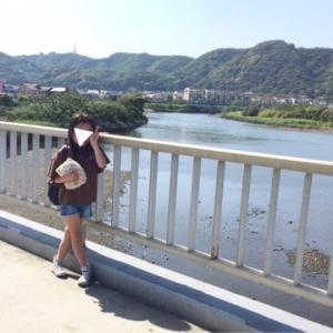 ☆【お出かけ】海へ行ってきました~♡ 【KIDS】プチプラ×送料無料item☆