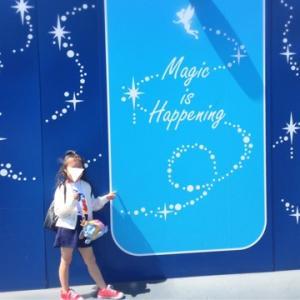 ☆【TDL♡35周年】Happiest Celebration!☆
