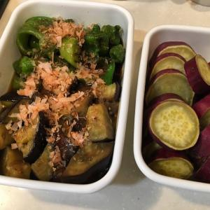 身体が元気になっていく栄養豊富な野菜を選ぶときのポイント♪