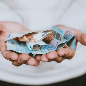 夫婦のお金の使い方の違い