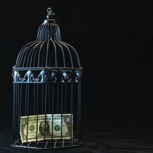 過去にお金をもらったのだから親を大切にするのは当たり前