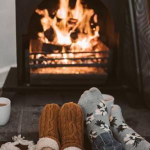 今年の冬の過ごし方。どの暖房器具を使う?