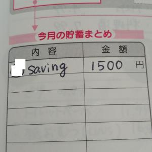 アメリカでの節約生活 その2