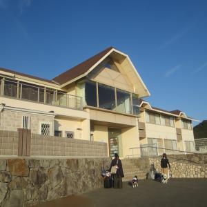 プチホテルYAMA(プチホテル山)でディナータイム