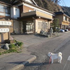 石川県珠洲市「能登観光ホテル」