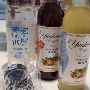 【お掃除断食のススメ②】この酵素飲料がすごいワケ!