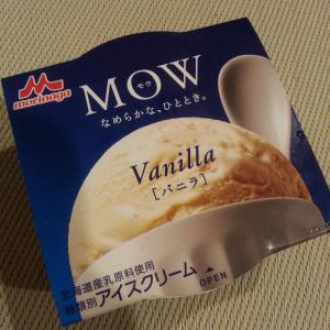 モウ !(^^)!