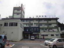 愛知、東栄町で透析中止