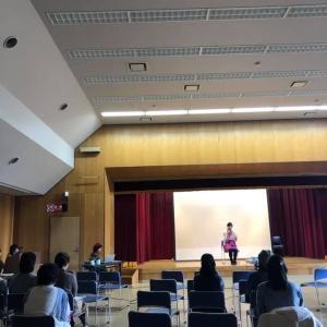 分娩休止地域にMY助産師制度を!丹波篠山に行った話(2020.6.18)