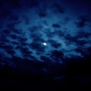 [ストリートフォト] SONY α7Ⅱ で撮る夜空 ~伊藤竜太(Studio Lasp)の写真ブログ