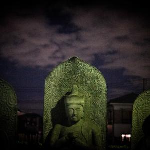[ストリートフォト] SONY α7Ⅱ で撮る柴又の仏と神 ~伊藤竜太(Studio Lasp)の写真ブログ