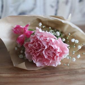お花のある生活〜59