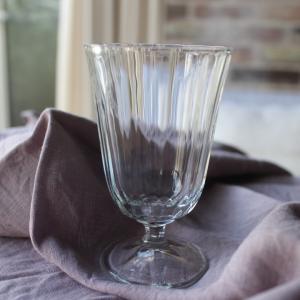 ロイヤルレアダムのワイングラスをお取り寄せ