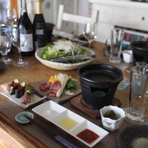 週末お家お篭りご飯〜豊洲市場ドットコムでお取り寄せした松坂牛