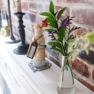 お花の定期便★bloomeelifeの可愛いお花