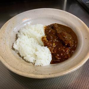 シャープヘルシオ◼️ホットクックで作るお料理◼️無水カレー
