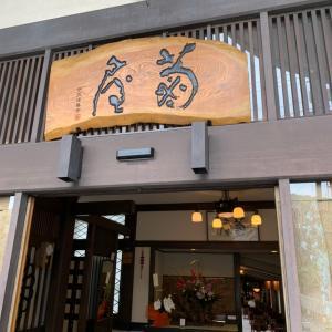 6月旅◼️修善寺温泉の素敵なお宿◼️湯回廊菊屋