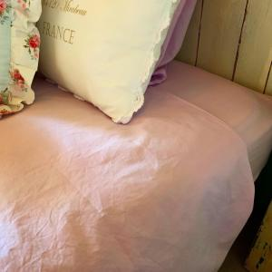 ザラホーム★で作る素敵なベッドルーム