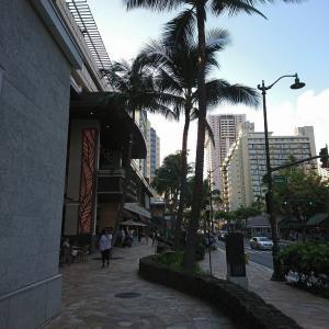 Cuckoo Coconuts Waikiki
