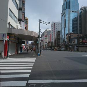 カオサン東京ラボラトリー(KHAOSAN TOKYO LABORATORY)