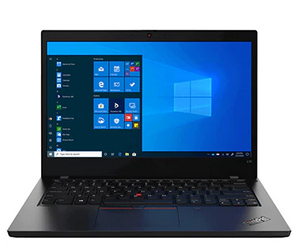 ひかりTVショッピング ノートPC ThinkPad L14がポイント70倍還元