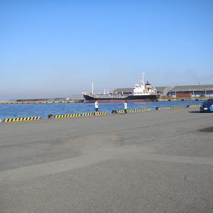 21kで一番わるい記録は和歌山でした。