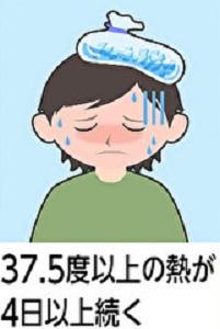 東京マラソン規模縮小には!!
