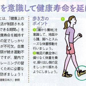 復帰4回めのジョギングは4,5k(>_<)