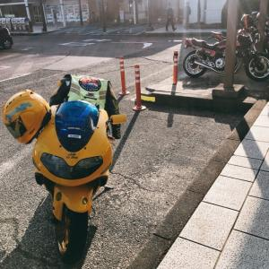 【行くぜボブ式】初乗り箱根ツー【保土ヶ谷・江ノ島・真鶴道路】
