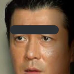 【街で見掛けた】加藤浩次