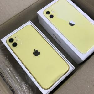 iPhone11【2020/06/04】