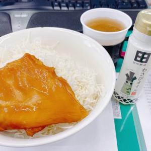 【男の糖質制限】キャベツ・サラダチキン