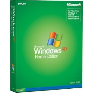 今更、Wondows XP無印 をSP3にする手順。ジャンクパソコンをWindows XP(SP3)で復旧。