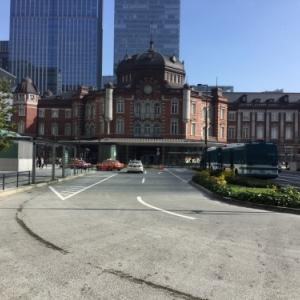 東京と、政策の過ち