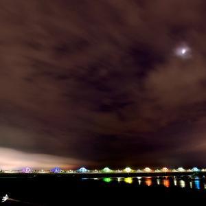 希望の架け橋