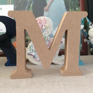 今度は『M』で挑戦!!