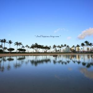 Aloha Hawaii vol.10