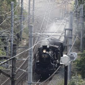 無限列車 vol.1