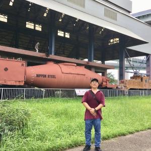 九州ピースツアー 7 最終兵器